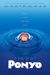 Ponyo-Poster-202x300