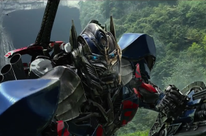 Transformers-Age-of-Extinction-Teaser-Trailer-3208391