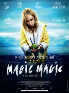 magic_magic_ver2_xlg