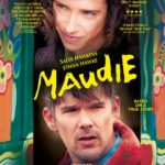 Exclusive Interview: Maudie director Aisling Walsh