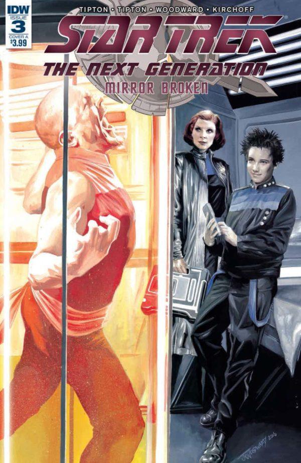 Star-Trek-–-The-Next-Generation-Mirror-Broken-3-1-600x922