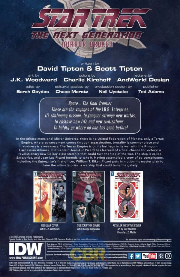 Star-Trek-–-The-Next-Generation-Mirror-Broken-3-2-600x922