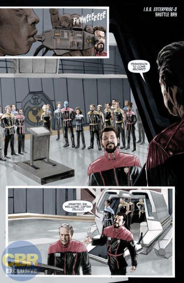 Star-Trek-–-The-Next-Generation-Mirror-Broken-3-3-600x922
