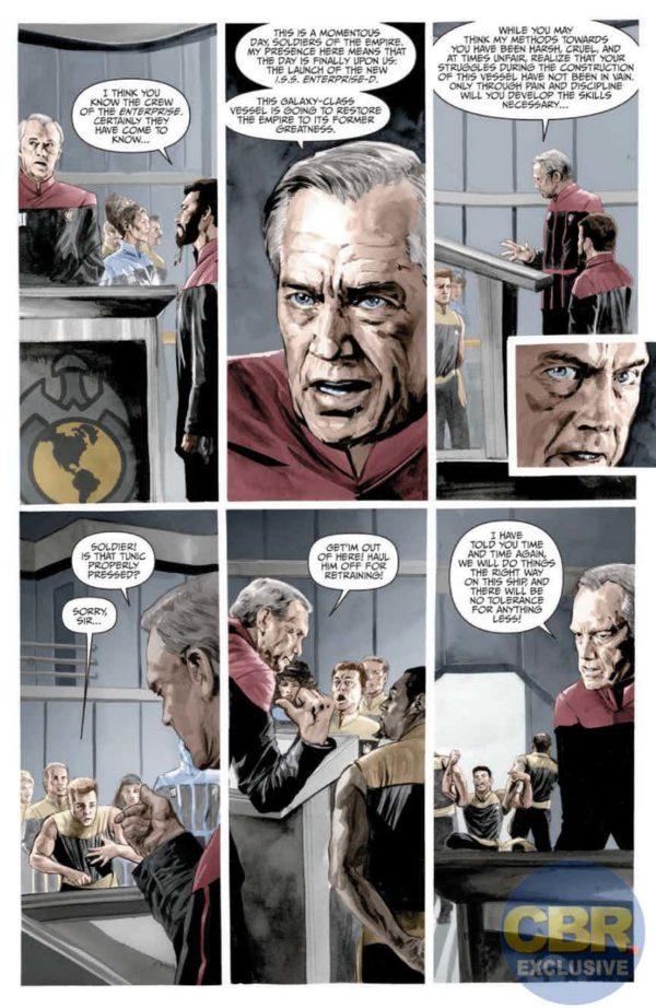 Star-Trek-–-The-Next-Generation-Mirror-Broken-3-4-600x922