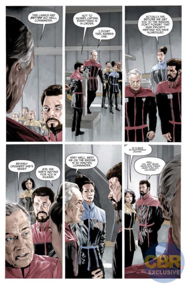 Star-Trek-–-The-Next-Generation-Mirror-Broken-3-5-600x922