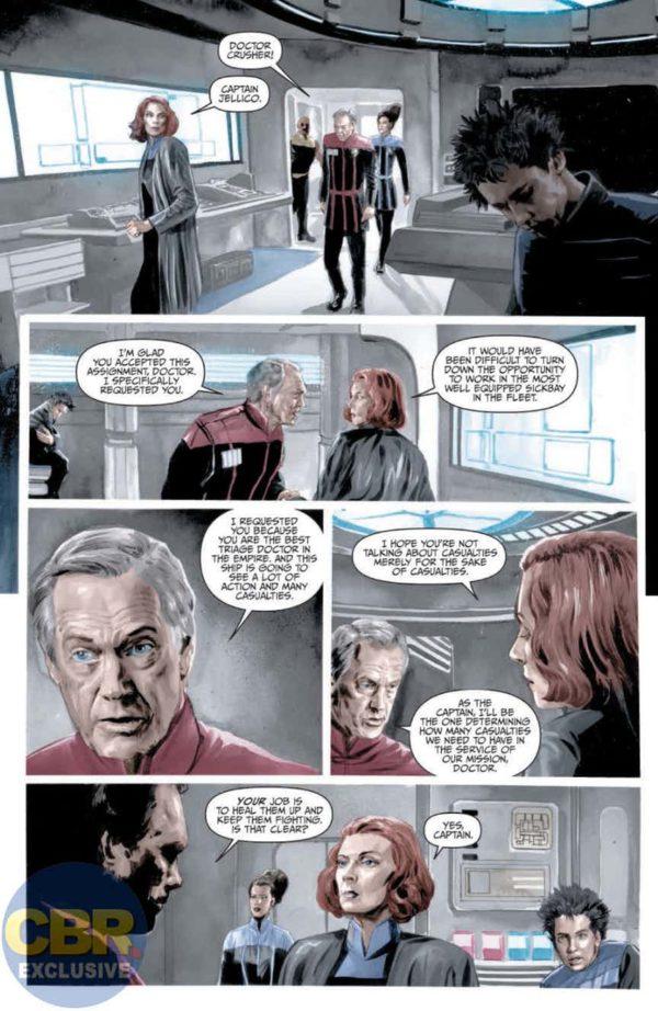 Star-Trek-–-The-Next-Generation-Mirror-Broken-3-6-600x922
