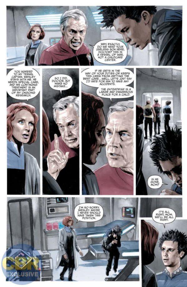 Star-Trek-–-The-Next-Generation-Mirror-Broken-3-7-600x922