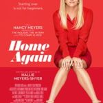Movie Review – Home Again (2017)