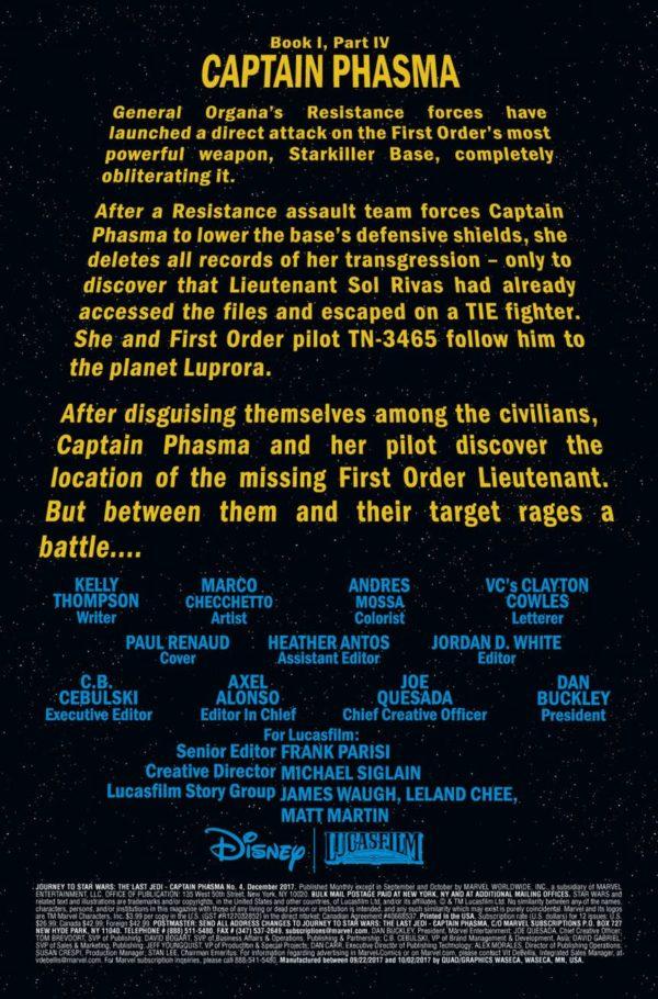 Journey-to-Star-Wars-The-Last-Jedi-–-Captain-Phasma-4-2-600x910