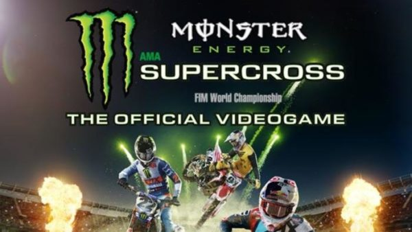 Monster-Energy-Supercross-–-The-Official-Videogame-600x338
