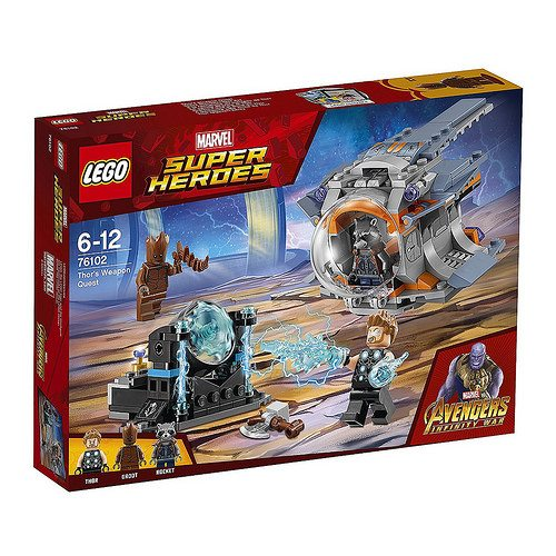 Thor's-Weapon-Quest-76102