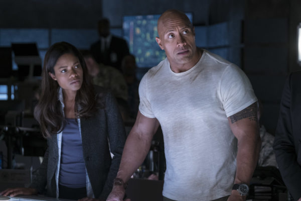 Rampage-images-12-600x400
