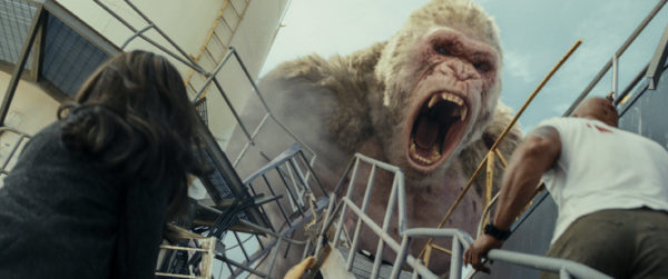 Rampage-images-37-600x251