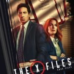 Preview of The X-Files: Case Files – Florida Man… #1
