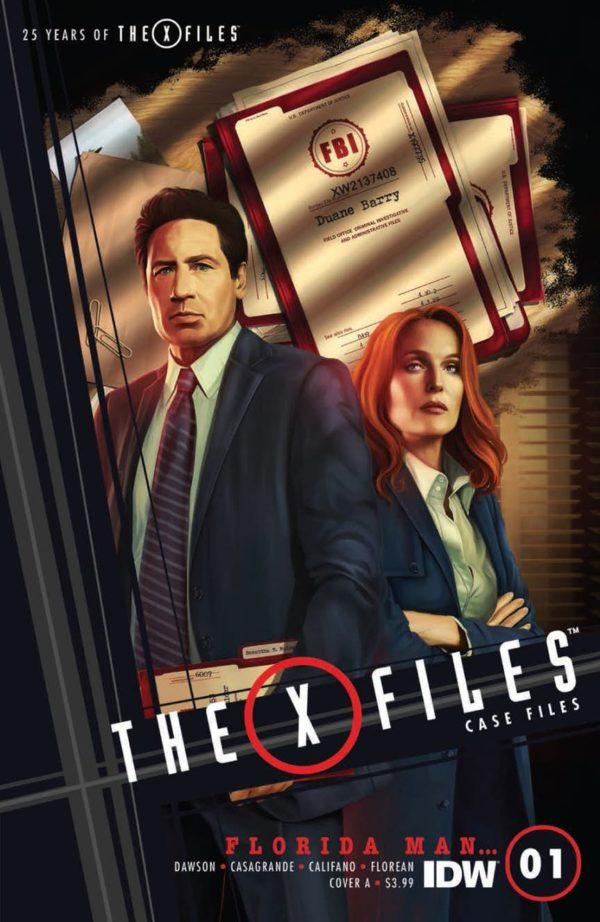 The-X-Files-Case-Files-Florida-Man…-1-1-600x922
