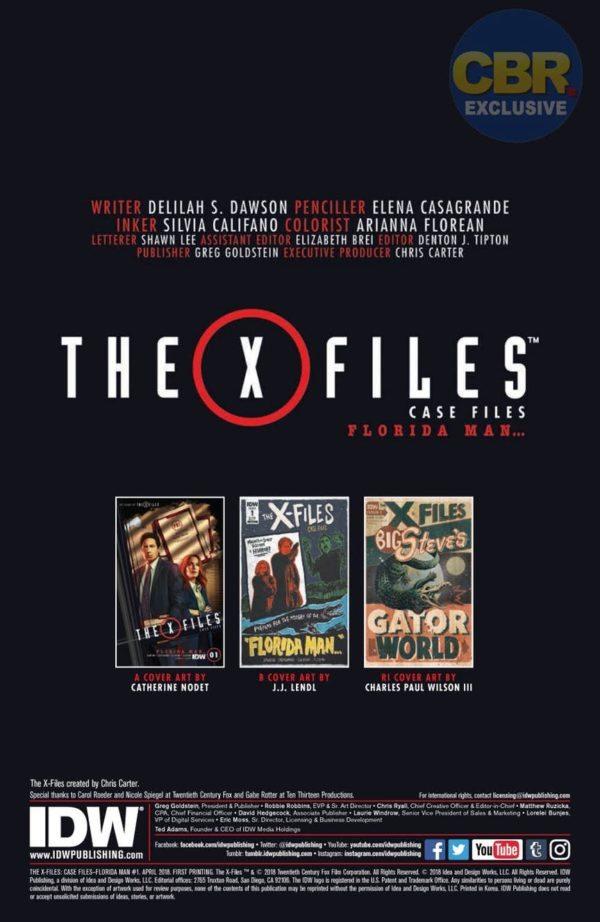 The-X-Files-Case-Files-Florida-Man…-1-2-600x922
