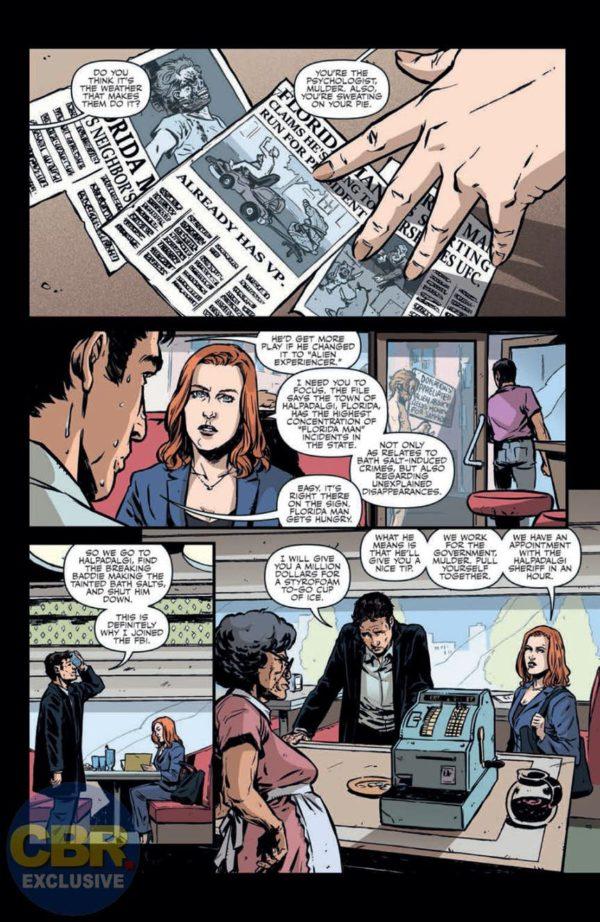 The-X-Files-Case-Files-Florida-Man…-1-4-600x922