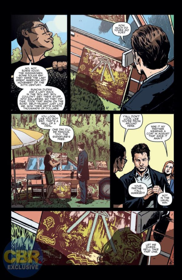 The-X-Files-Case-Files-Florida-Man…-1-6-600x922