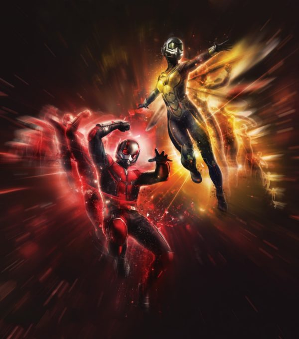 Ant-Man-and-the-Wasp-promo-art-2-600x680