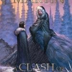 Preview of George R. R. Martin's A Clash of Kings #11
