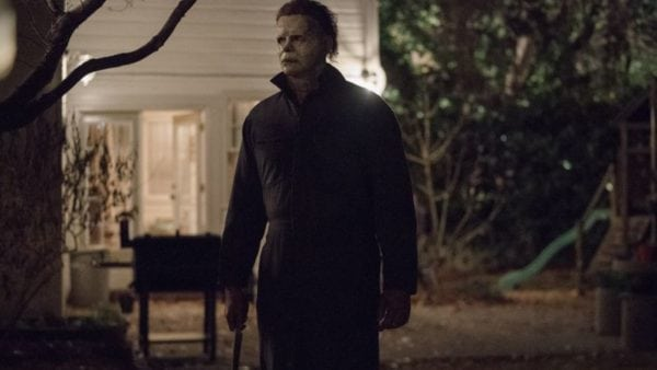 Halloween-trailer-screenshot-3-600x338