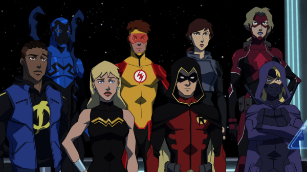 The-Team…for-now-Young-Justice-Ssn-3-600x338