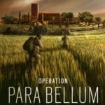 Operation Para Bellum now available for Tom Clancy's Rainbow Six Siege