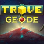 Geode expansion for Trove now available