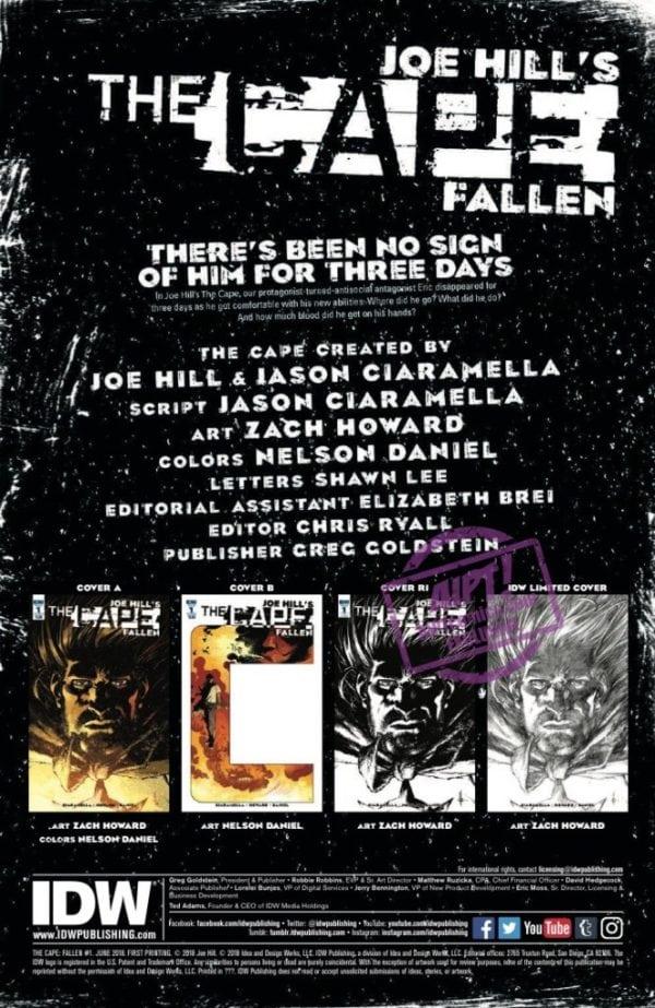 Joe-Hill's-The-Cape-Fallen-1-2-600x923