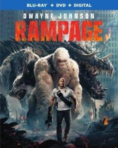 Rampage-blu-ray-238x300
