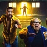 TV Review – It's Always Sunny in Philadelphia Season 13