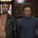 It's Always Sunny In Philadelphia gets a season 13 trailer