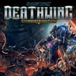 Infested Mines DLC arrives for Space Hulk: Deathwing – Enhanced Edition