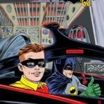 Preview of Archie Meets Batman '66 #4