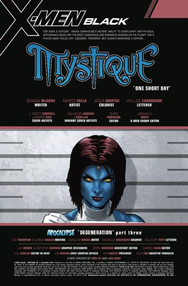 X-Men-Black-–-Mystique-1-2-600x911