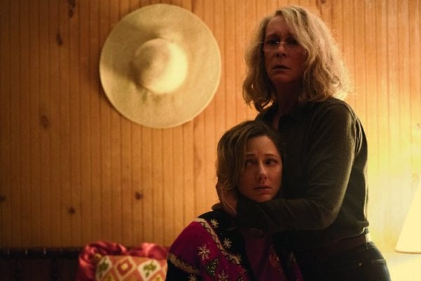 halloween_jamie_lee_curtis_judy_greer_courtesy_universal_pic-1-600x400