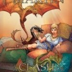 Preview of George R. R. Martin's A Clash of Kings #14