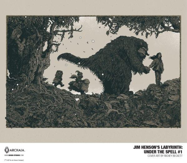 JIM-HENSON'S-LABYRINTH-UNDER-THE-SPELL-1-2-600x525