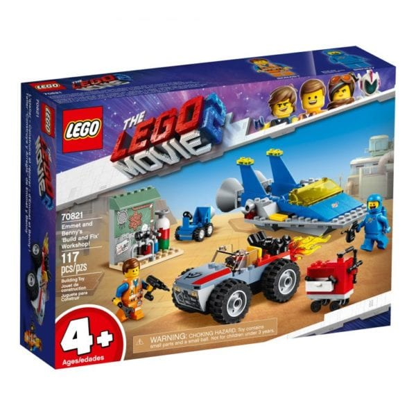 LEGO-Movie-2-70821-Emmet-and-Benny's-Build-and-Fix-Workshop-01-768x768-600x600