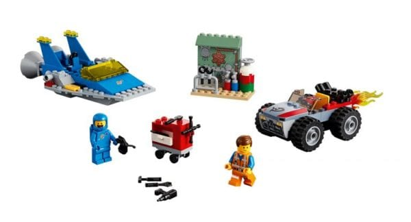 LEGO-Movie-2-70821-Emmet-and-Benny's-Build-and-Fix-Workshop-02-768x415-600x324