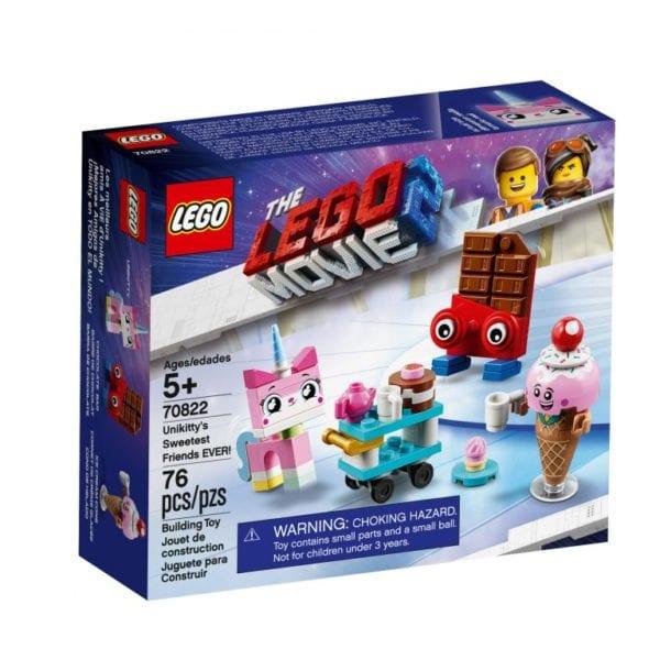 LEGO-Movie-2-70822-Unikitty's-Sweetest-Friends-EVER-01-768x768-600x600