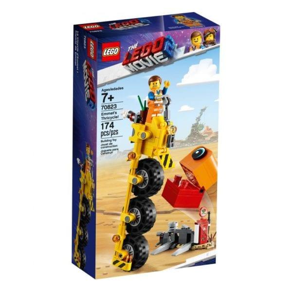 LEGO-Movie-2-70823-Emmet's-Thricycle-01-768x768-600x600