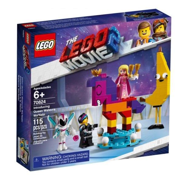 LEGO-Movie-2-70824-Introducing-Queen-Watevra-Wa'Nabi-01-768x768-600x600