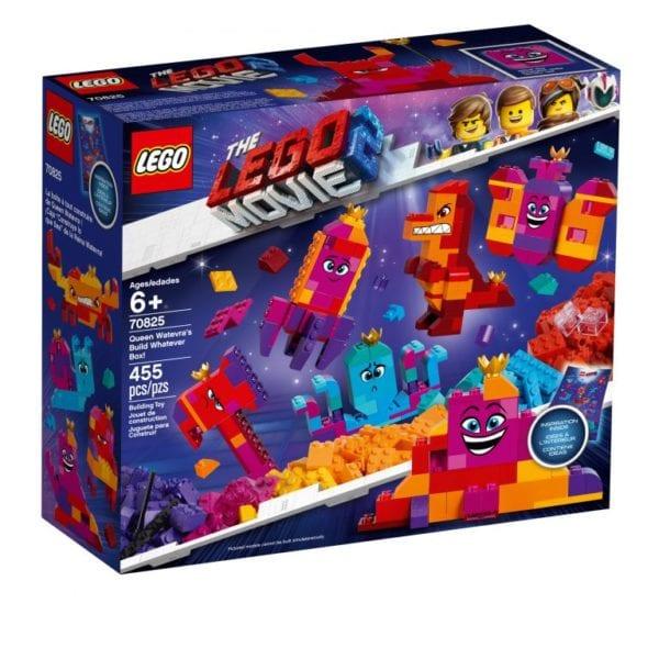 LEGO-Movie-2-70825-Queen-Watevra-Wa'Nabi's-Build-Whatever-Box-01-768x768-600x600