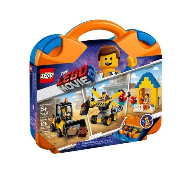 LEGO-Movie-2-70832-Emmet's-Builder-Box-01-768x724-600x566