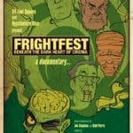 Movie Review – FrightFest: Beneath the Dark Heart of Cinema (2018)