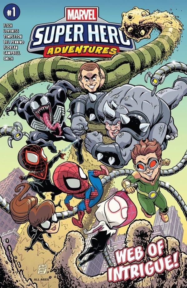Marvel-Super-Hero-Adventures-Spider-Man-–-Web-Of-Intrigue-1-1-600x923