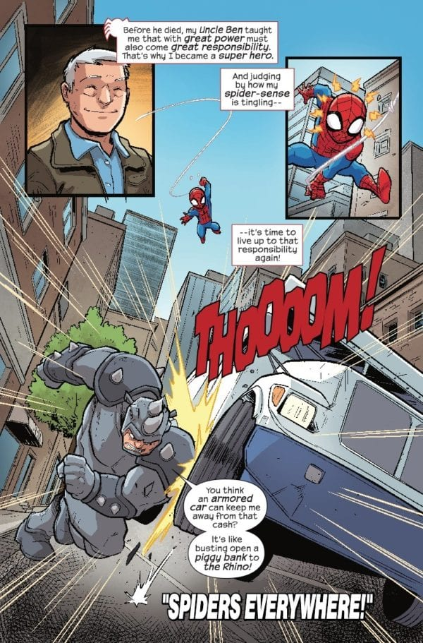 Marvel-Super-Hero-Adventures-Spider-Man-–-Web-Of-Intrigue-1-2-600x911