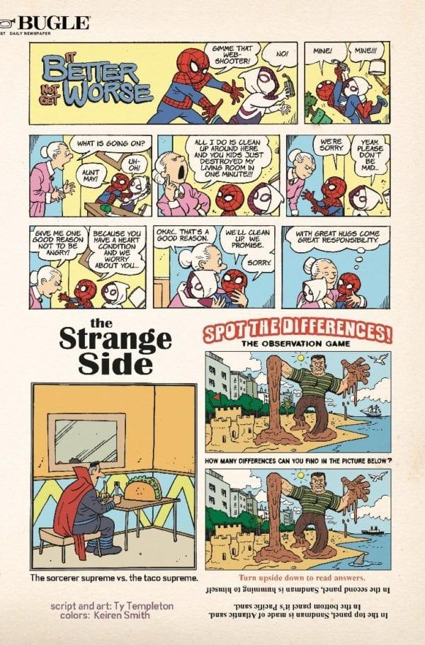 Marvel-Super-Hero-Adventures-Spider-Man-–-Web-Of-Intrigue-1-5-600x911