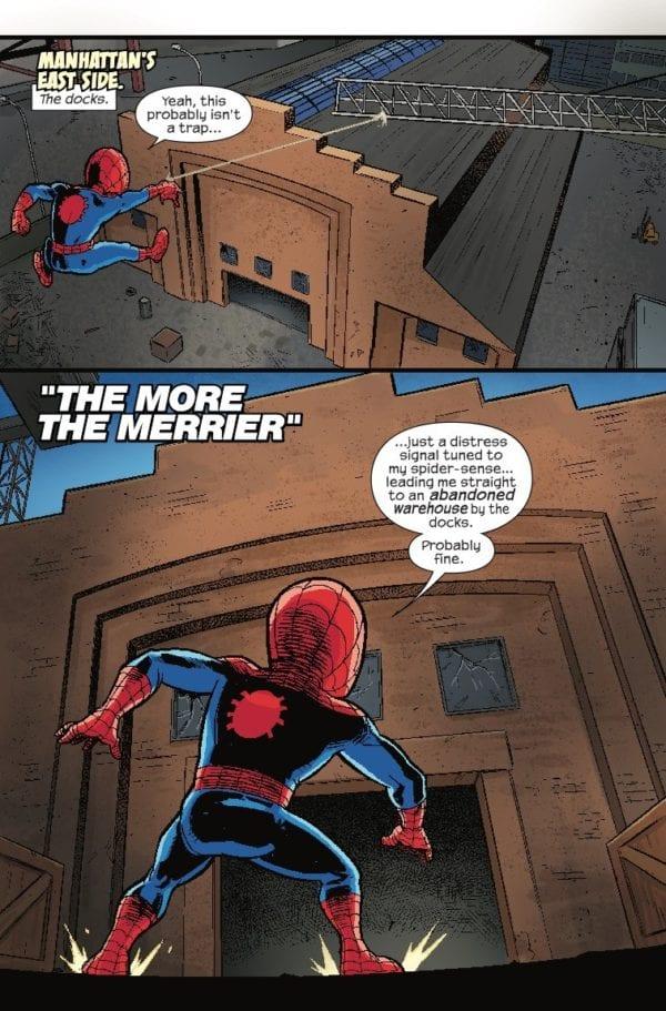 Marvel-Super-Hero-Adventures-Spider-Man-–-Web-Of-Intrigue-1-6-600x911
